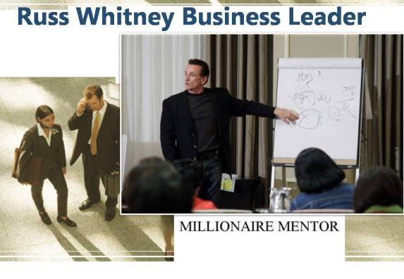 Russ-Whitney-Business-Leader