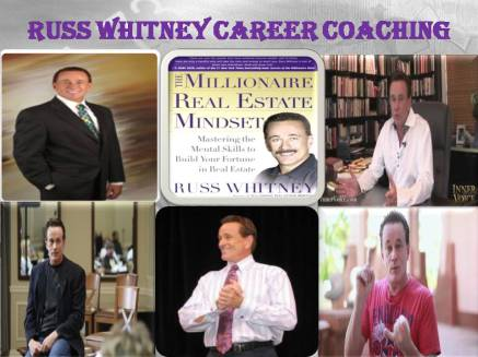 Russ-Whitney-Career-Coaching
