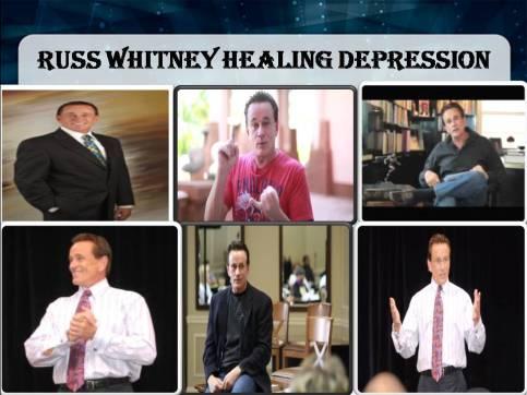 Russ-Whitney-Healing-Depression