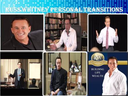 Russ-Whitney-Personal-Transitions