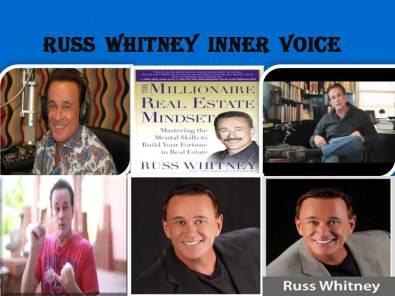 Russ-Whitney-Inner-Voice
