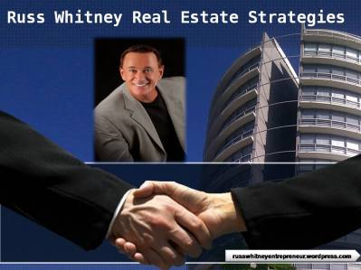 russ_whitney_realestate