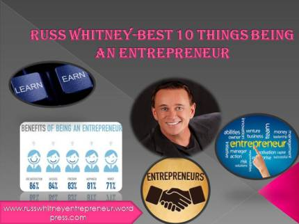 Russ-Whitney-Best-10-Things-Being-an-Entrepreneur