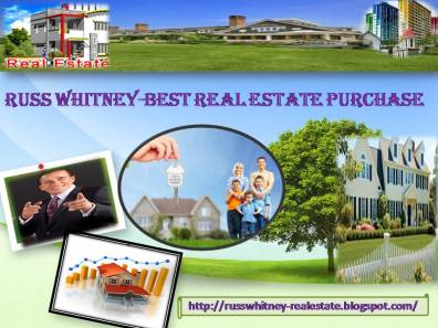 Russ-Whitney-Best-Real-Estate-Purchase