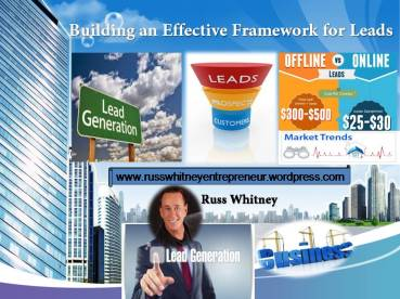 Building-an-Effective-Framework-for-Leads