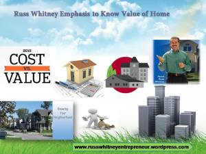 Russ-Whitney-Emphasis-to-know-Value-of-Home