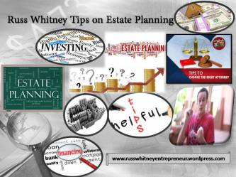 Russ-Whitney-Tips-on-Estate-Planning
